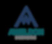 AWELDON_logo2.png