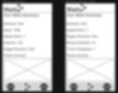Screenshot 2020-03-19 at 15.48.57.png