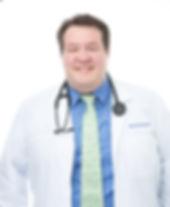 Dr. Anthony Suchoski.jpg