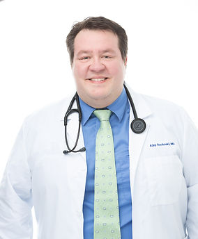 Dr. Anthony Suchoski.jpg