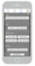 Screenshot 2020-05-04 at 14.23.03.png