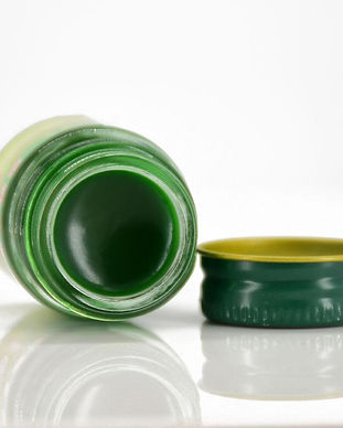 green balm.jpg