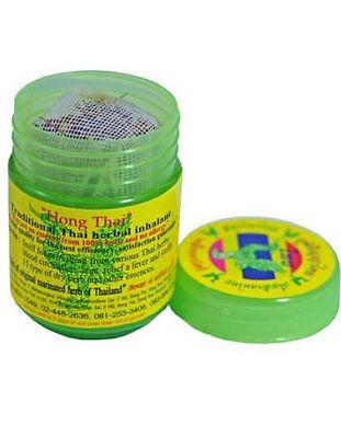 Hong-Thai-inhalant-416x416.jpg