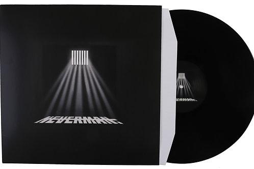 Vinyl Edition - It's Not a Prison It's a Prism
