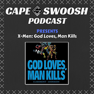 CSP Presents God Loves Man Kills.png