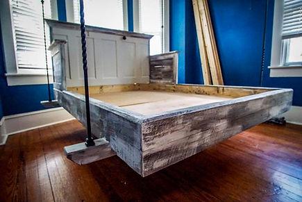 casey bed.jpg