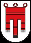 Wappen Vorarlberg Rund um Vorarlberg Sigi Schwärzler