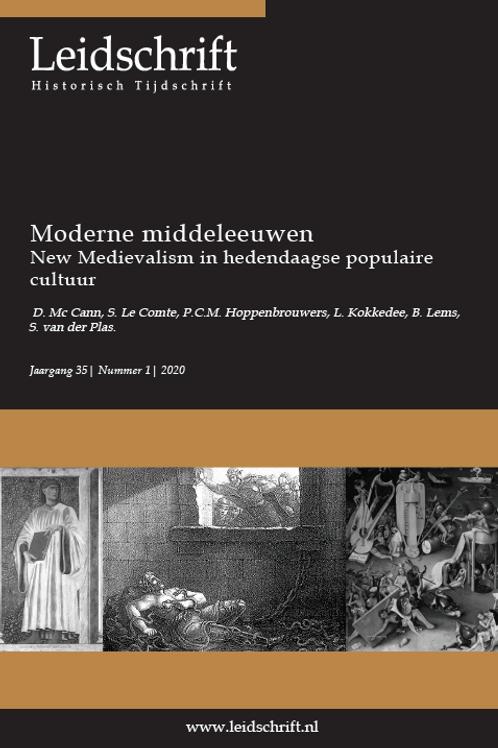 35.1 Moderne middeleeuwen (pdf)