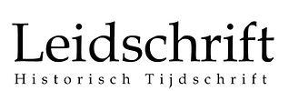 logo_zwart_wit_zonder-balk kopie.jpg