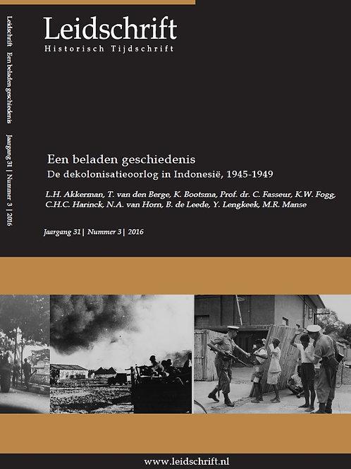 31.3 Een beladen geschiedenis (pdf)