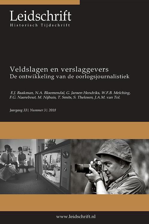 33.3 Veldslagen en verslaggevers (pdf)