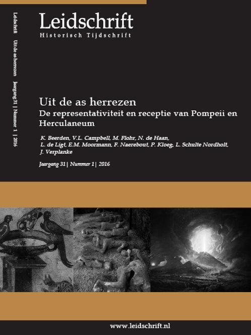 31.1 Herrezen uit de as (pdf)