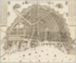 Afbeelding S. Stuurman 1.jpg