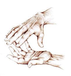 Ma vision de l'osthéopathie