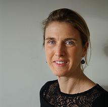 Marie Vanlede