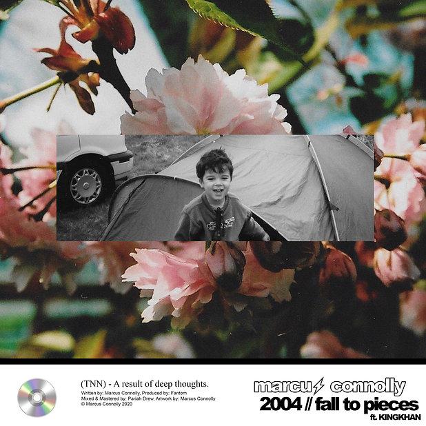2004 Artwork.jpg