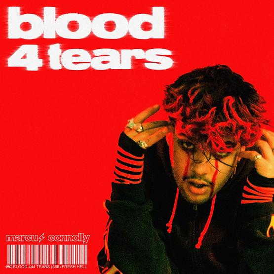 Blood 4 Tears(Single Artwork)-min.jpg