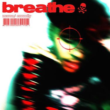 Breathe (Cover Art) min.jpg