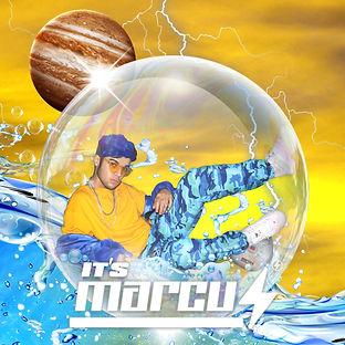 It's Marcus New Cover Art.jpg