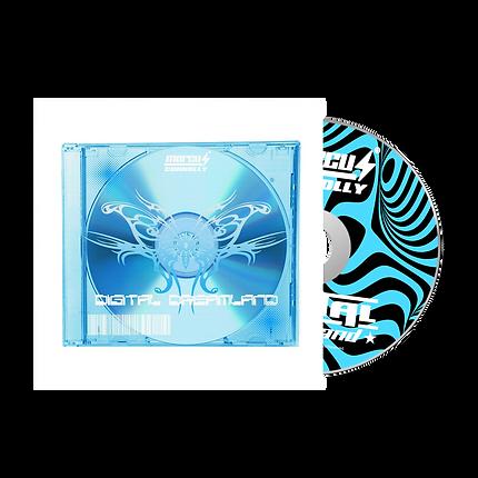 Digital Dreamland (CD).png