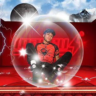 Burst My Bubble copy.jpg