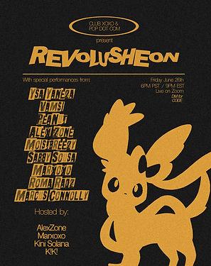 REVOLUSHEON Poster 1.jpg