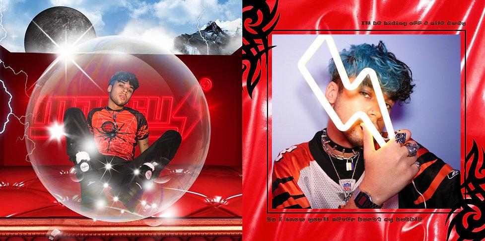 Digital Booklet 6.jpg