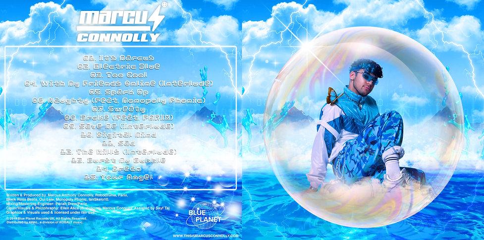 Digital Booklet 1.jpg