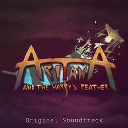 Capa-CD-Aritana-APenaDaHarpia