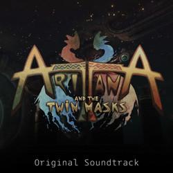 Capa-CD-Aritana-MascarasGemeas