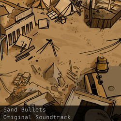 Capa-CD-Sand-Bullets