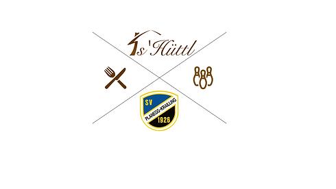 Neues Logo SVP.bmp