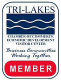 TLC - Member Sticker.jpg