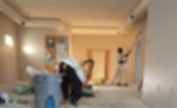 post construction.jpg