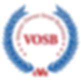 VOSB-Certification-Logo-e1568139538470.j