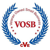 VOSB-Certification-Logo-e1568139538470.j