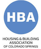 HBA logo for Tyrone.jpg
