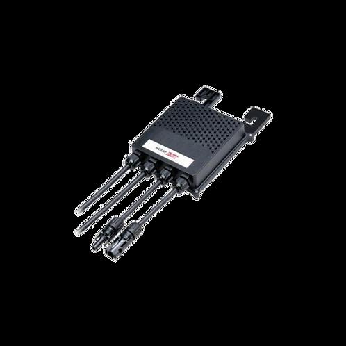 Optimalizátor SolarEdge P404