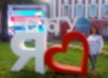 IxRp6UF6lfc.jpg