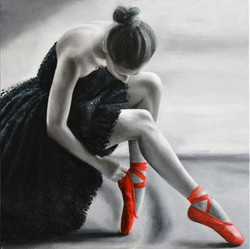pointes-rouges-50-x-50
