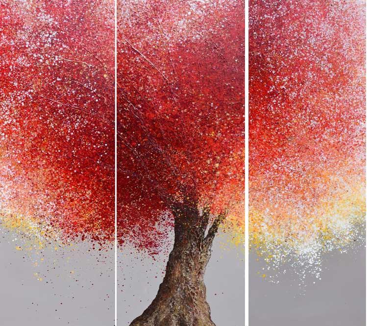 racines-triptyque-150x150cm
