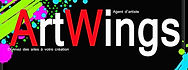 artwings-logo.jpg