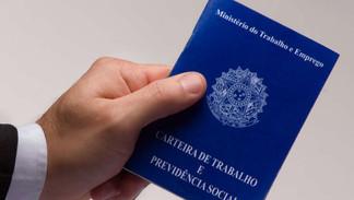 REVISÃO DA CORREÇÃO MONETÁRIA DO FGTS: AINDA DÁ TEMPO DE PEDIR?