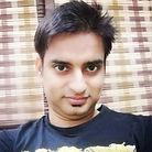 Ashish Mehta.jpg