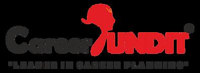 CP- Final Logo.png