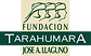 fundacion tarahumara - logo.png