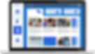 neje beneri phase 1 - desktop.png