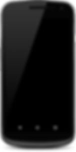 android - black screen.png