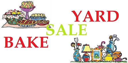 yard-and-bake-sale.jpg