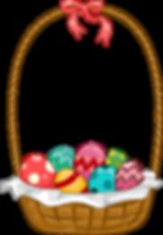Easter-Basket3.png